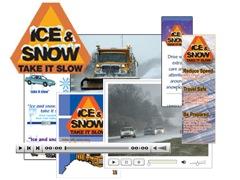 Ice&snow_collage
