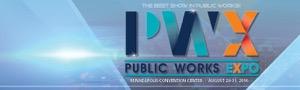 PWX-Public-Works-Expo