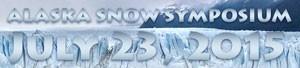 alaska-snow-symposium
