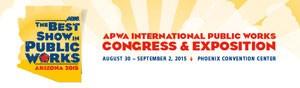 apwa-public-works-exposition