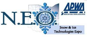 n.e.o-snow-expo