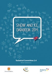 snow-ice-databook