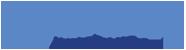 udot-logo