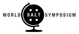 World Salt Symposium