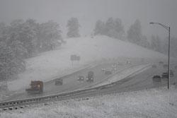 20140929__I-70-snow-Colorado~p1