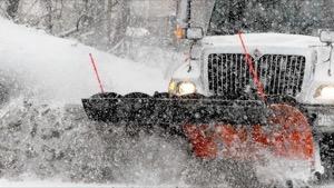 Illinois-Village-Creates-Plow-Ride-Along
