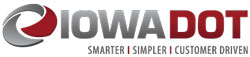 Iowa-DOT-logo_horizontal-with-tagline_color-gradient