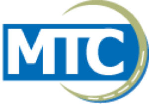 Midwest Transportation Center logo