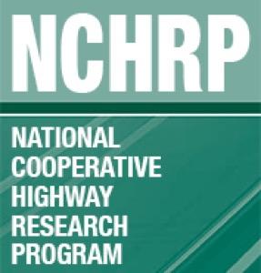 NCHRP_green_177_x_185