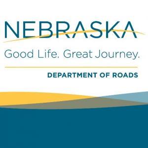 Nebraska DOR logo