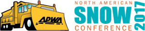 North American Snow Conference Logo