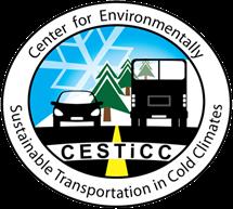 cesticc_logo_215x193