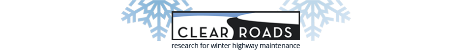 Clear Roads
