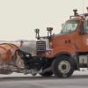 mndot-snowplow-advancements-1000
