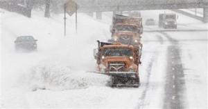 snow-plow-2
