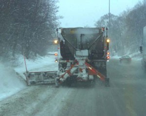 snow-plow-3
