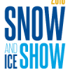 Snow and Ice Show 2018