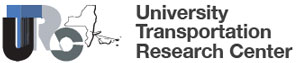 utrc-logo