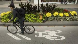 web-bike-0101